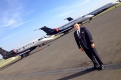 11.-Embraer-Product-Line