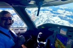 19.-Gulfstream-280-by-Mont-Blanc